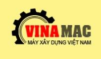 VINAMAC